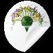 Flower Arrangements idea by camvreto