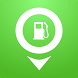 Fuelzee Cheap Gas Prices by Fuelzee Inc