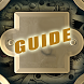 Guide Can you Escape The Room by goalioxinc