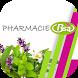 Pharmacie BSA