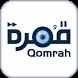برنامج قمره احمد الشقيري 2016 by isooo apps