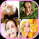 أفضل وصفات طبيعية لجمالك by sfakanzi app