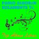 Pablo Alborán Letras by kaila