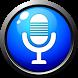 Chris Tomlin Songs by Konco_Studio