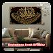 Keutamaan Surah Al-Ikhlas by Questa App