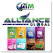 ALLIANCE IN MOTION GLOBAL by Levitan Software