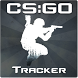 Servers in CS:GO by Lotr