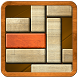 Unblock Wood Me Free by Meetogame