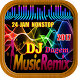 Lagu DJ Remix Terbaru by Omen Combat