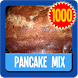 Pancake Mix Recipes Complete by Food Cook Recipes Full Complete