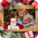 Photo Frames Santa Claus: Christmas by Axact Apps
