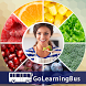 Vitamins 101 by GoLearningBus by WAGmob (Simple 'n Easy)