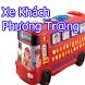 Xe Khách Phương Trang by Son Tung