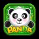 Panda Jump by htt_246