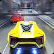 Real Ultra Traffic Racing