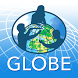 GLOBE Data Entry by NASA
