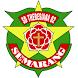 SD Theresiana 02