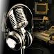 Rádio Norte Sul FM by BRLOGIC