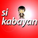 Petualangan Si Kabayan FREE by Rudiansyah
