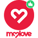 MyLove - Dating & Meeting by MyLove
