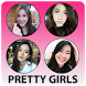 Thai Pretty Girls by thaitham soft