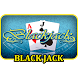 Blackjack 21 by Keno Keno