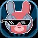 Hoptron 5000 by Robosauce Games