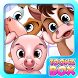 Pet Wash 2 - Care Games by ToonZBox Entertainment