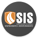 SIS Monitoramento 24h by Seventh Ltda.