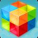Puzzle Block Classic Plus by Block Puzzle Classic Plus