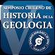 SGCh V Simposio de Geología by Appcom