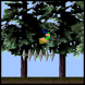 Flippin' Ragdoll by Kodii Systems