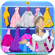 Princess Star Dress Up Fashion by App 4 Best