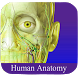Human Anatomy Guide by Opusys Cloud