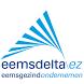 Eemsdelta EZ by Ch. APPerone