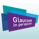 Glaucoom in perspectief Artsen by Allergan, Inc.