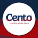 Cento Group Recruitment by Mobidaze Limited