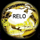 C21 Champ Relo by JNCC