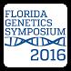 Florida Genetics Symposium by KitApps, Inc.