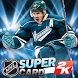 NHL SuperCard by 2K Games, Inc.