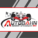 Autobahn Speedway White Marsh by CLUB SPEED