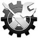 Union Mechanic by goiam