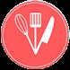 Cocina Guatemala by conectarLab
