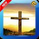 Beautiful Cross by Cooltech Dev