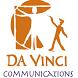 Da Vinci Communications by Da Vinci Communications