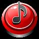 John Legend Love Me Now by DEKUDUY