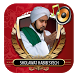 Lagu Sholawat Habib Syech by DiamondSix