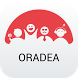 Oradea by Eventya by Eventya CO