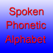 Phonetic Pronunciation NATO by g4mobile
