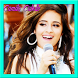 Camila Cabello - Havan (ft.Young Thug) Best Musica by Ic GirlDeveloper